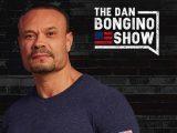 The-Dan-Bongino-Show-Artwork-Westwood-One