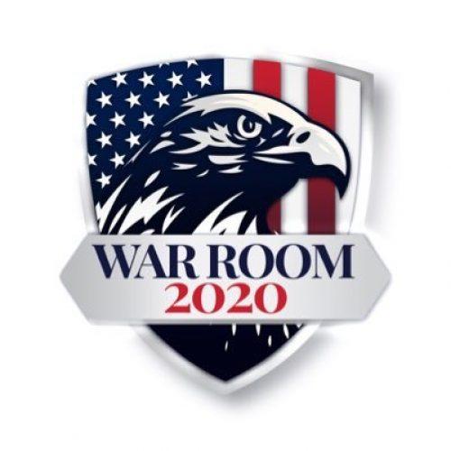 WR2020_400x400