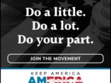 keep america america 300x250