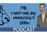 joe morrissey podcast