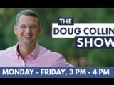 v4 Doug Collins WMLB slider 2021