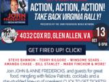 v2 JFRS action rally digital ad 300 x 250